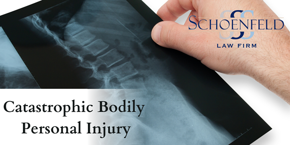 Schoenfeld Feature Image _ Personal Injury