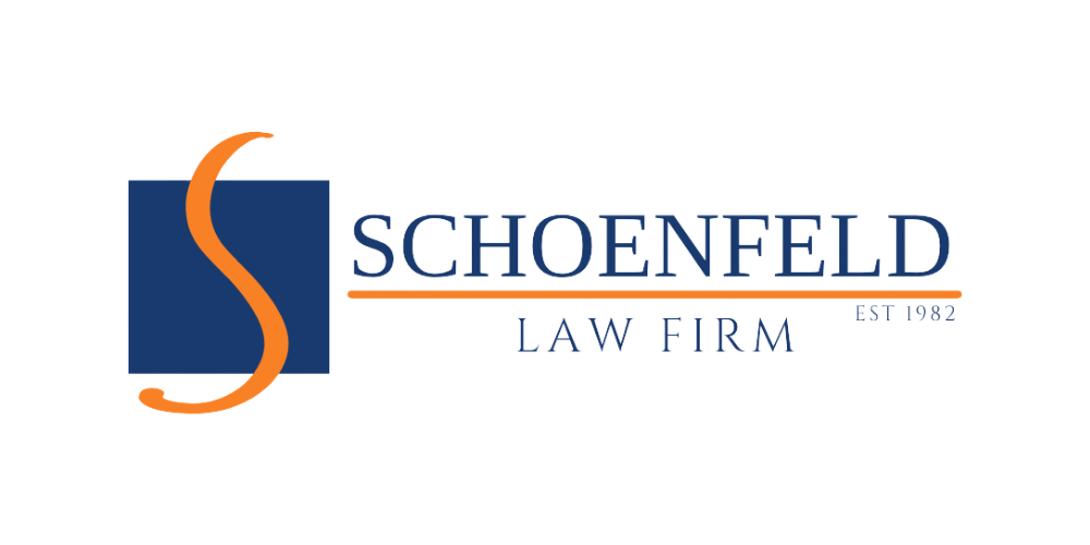 Schoenfeld Law Firm